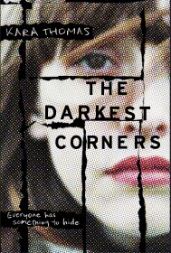 DARKEST CORNERS_front only