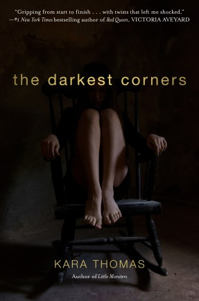 darkestcorners_forwebonly