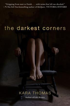 darkestcorners_forwebonly